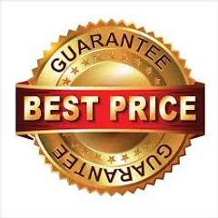 ncc firenze prezzi chiari garantiti.jpg