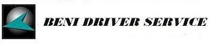 Beni Driver Service florence