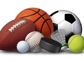 sportsssss.jpg