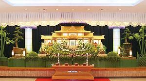 Aタイプ祭壇