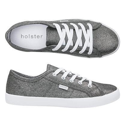 Sneakers - Cruise