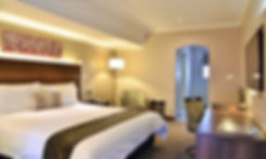 Hotels near OR Tambo, Hotels Johannesburg, Business Hotels near OR Tambo, Hotels Open During Lockdown Johannesburg OR Tambo