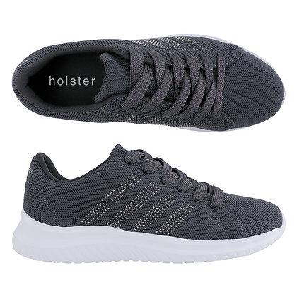 Sneakers - Brooklyn