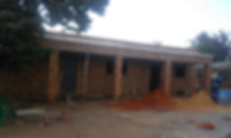 Ukajede - Happiness Creche Upgrade - 2.j