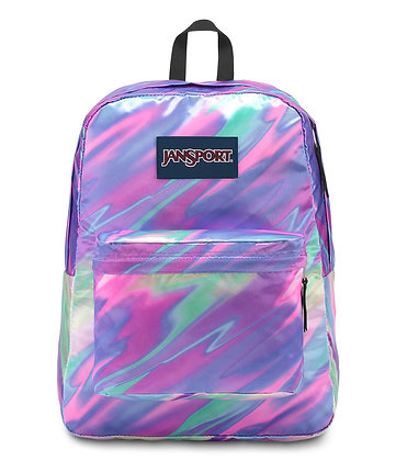 Jansport High Stakes - Bright Water