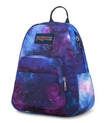Jansport Half Pint - Deep Space