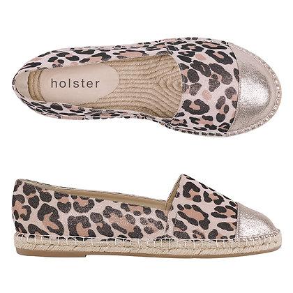 Sneakers - Zoey