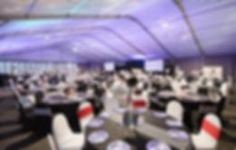 Banquet%2520Halls%252C%2520Event%2520Ven