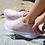 Thumbnail: Sneakers - Blaze