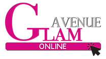 Glam Avenue Online .png