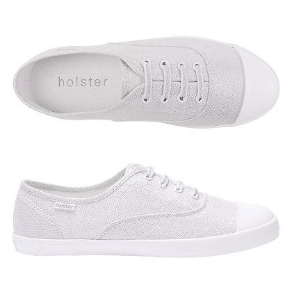 Sneakers - Portia
