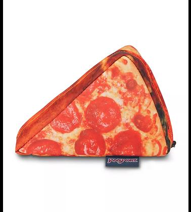 Jansport Pie - Deep Dish Pizza