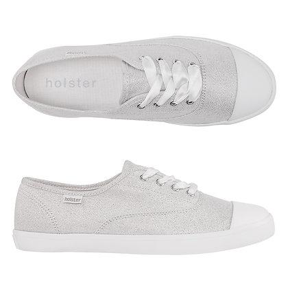 Sneakers - Bella
