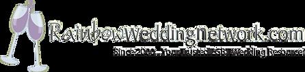 RainbowWeddingNetwork.com