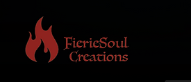 FierieSoul Creations.PNG