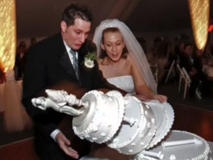 Abiding Love Weddings Ellicott City, Maryland
