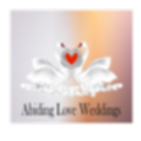 Abiding Love Logo Swans 1.png