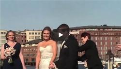 Abiding Love Weddings