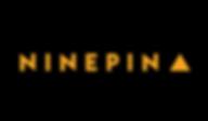 Ninepin logo.png