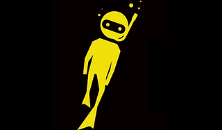 OWR - FB Logo.png