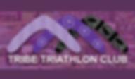 tribe triathlon logo v2.png