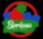 MCB Logo Color_300x.png