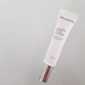 Review - Ella Baché Collagen+ Peptide Eye Serum