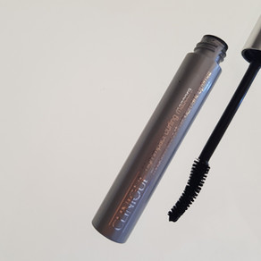 Review - Clinique High Impact Curling Mascara