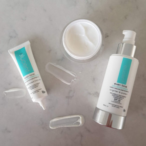 Review - Ego Elucent Even Tone Skincare