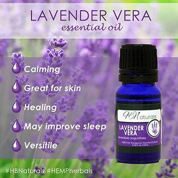 Lavender essential oil improve sleep