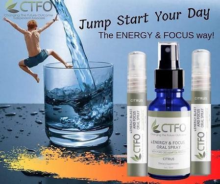 Energey and Focus.jpg