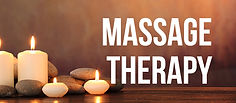 massage therapy with candles.jpg