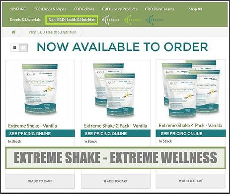 shakes.jpg