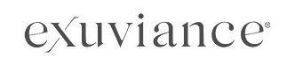 Logo-Exuviance-ny_edited.png