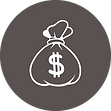money icon Denne copy.png