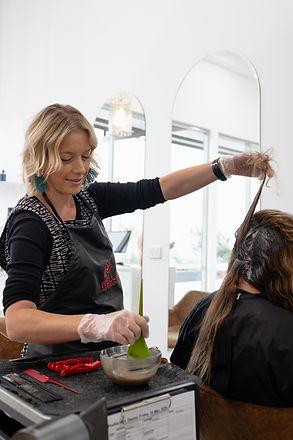 Profile Hair Design May 2020 (25 of 59).