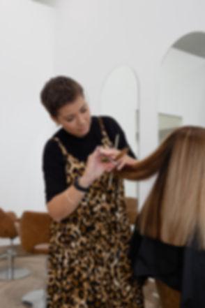 Profile Hair Design May 2020 (35 of 59).