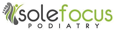 SFP Logo.jpg