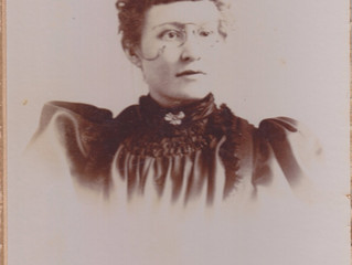 Smith - 1893