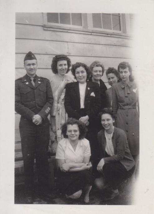 Feb '46 Galena