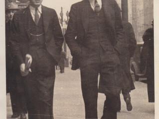 Vaughn & Lubben - Columbus, Early 30's