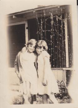 Waller - 1929