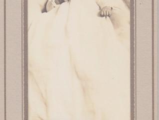 Todd - 1916