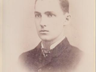 Smith - 1885