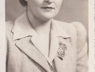 Hohman - 1942