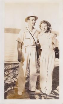 Engels - 1940