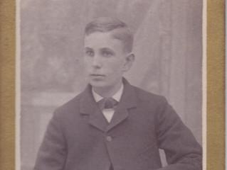 Sias - Rochester, 1883