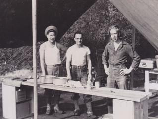 Ying, Baumann, & Burk