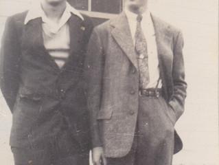 Miller and Elam