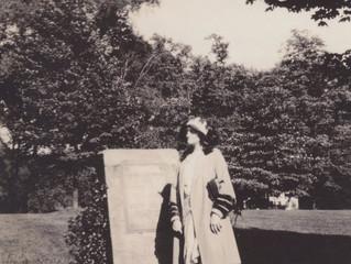 Sykes - Hudson, 1930
